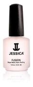 Jessica Fusion Base Coat for Peeling Nails, 14.8ml