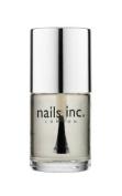 Nails Inc Harley Street Base Coat 10ml