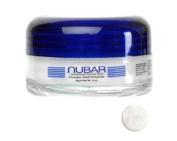 Nubar 'Infinity' Clear Acrylic Polymer 10g NI-107