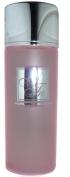 ATNails Acrylic Nail Liquid 100 Ml / 3,5 Oz Monomer - Air Dry
