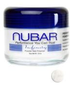 Nubar 'Infinity' Clear Acrylic Polymer 30g NI-108