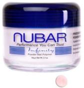 Nubar 'Infinity' Ultra Pink Acrylic Polymer 60g NI-129