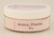 Cuccio Acrylic Powder Intense Pink 90gm (3.2oz) - 15015