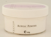 Cuccio Acrylic Powder Clear 448gm (16oz) - 15007