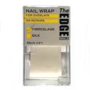 The EDGE Nails Fibreglass Strip 46cm