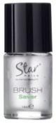 Star Nails Fibreglass Brush Saver 14ml - ST894