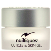Nailtiques Cuticle & Skin Gel 7g