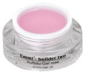 Emmi-Nail Studioline Nail Builder Gel Ros 5 ml
