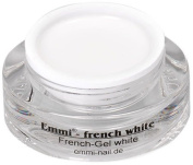 Emmi-Line Studioline French Gel White 5 ml