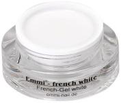 Emmi-Line Studioline French Gel White 5 ml