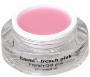 Emmi-Nail Studio Line French Gel Pink 5 ml