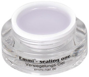 Emmi-Nail Studioline Nail Sealing Gel 5 ml
