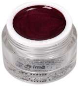 Emmi-Nail Nail Colour Gel Chambord 5 ml
