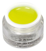 Emmi-Nail Nail Colour Gel 5 ml Neon Yellow