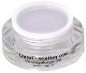 Emmi-Nail Studioline Nail Sealing Gel 15 ml