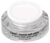 Emmi-Line Studioline French Gel Soft White 30 ml