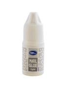 Royal Nail Tip Glue 3gm