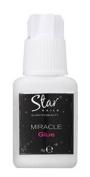Star Nails Miracle Glue 6gm - ST523