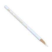 5pcs Nail Art White Rhinestones Gems Picking Up Design Painter Bead Pencil PEN Tool