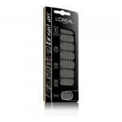Colour Riche by L'Oreal Le Nail Art 18 Stickers My Diams