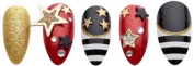 Nazila Nail Glitz - Stars And Stripes