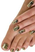 The Edge 'Trendy Nail Wraps - Get Nailed' Fierce 3001306