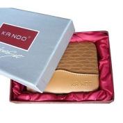 Kanoo Professional Manicure / Pedicure Kits