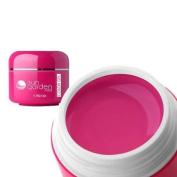 UV Colour Gel - Lollipop 5 ml