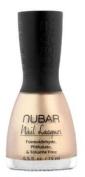 Nubar Nail Polish Funky Opal 15ml N145