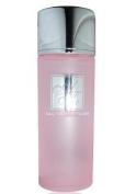 ATNails Nail Fast Dry Polish 100 Ml / 3,52 Oz Refill Bottle