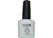 CCO Nail Gel #27 Zillionaire - UV Gel Soak off Gel