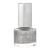 Nail Polish #832 Aladdin's Diamonds By Priti Princess
