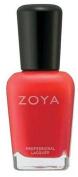 Zoya Nail Polish Max 15ml