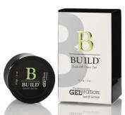Geleration by Jessica Cosmetics Build Soak-Off Clear Gel - 15ml