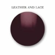 Entity Eocc Leather And Lace 15ML - TBP1931015489