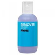 Salon System Profile Remover Soak Off UV Gel 250ml