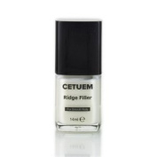 Ridge Filler 14ml