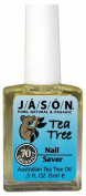 Jason Natural Products Nail Saver No Fungus 15 ml