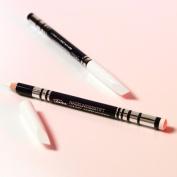 Nail White Pencil