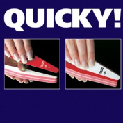 Quicky Nail Polisher