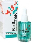 Nail Tek Nail Treatments - Renew 15ml