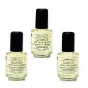 CND Creative Solar Oil Mini Size 3.7ml x 10 bottles