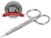 Manicure Cuticle Scissors Scissor