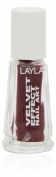 Layla Velvet Effect N10 Passion Mood