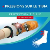 Epitact Tibial Protection with Epithelium 29 x1