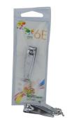 6E 5.5-cm Nail Clipper