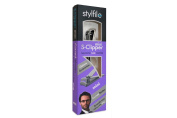Stylfile S-Clipper Mini from Tom Pellereau and Lord Sugar