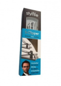 Stylfile S-Clipper Nail Clipper