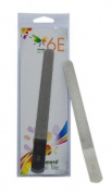 6E 17cm Strong Nail File