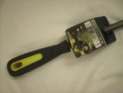 30cm long Round File, Pro-Tek Tools, 54804